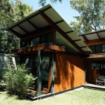 Colorbond-Roofing-Sydney[1]