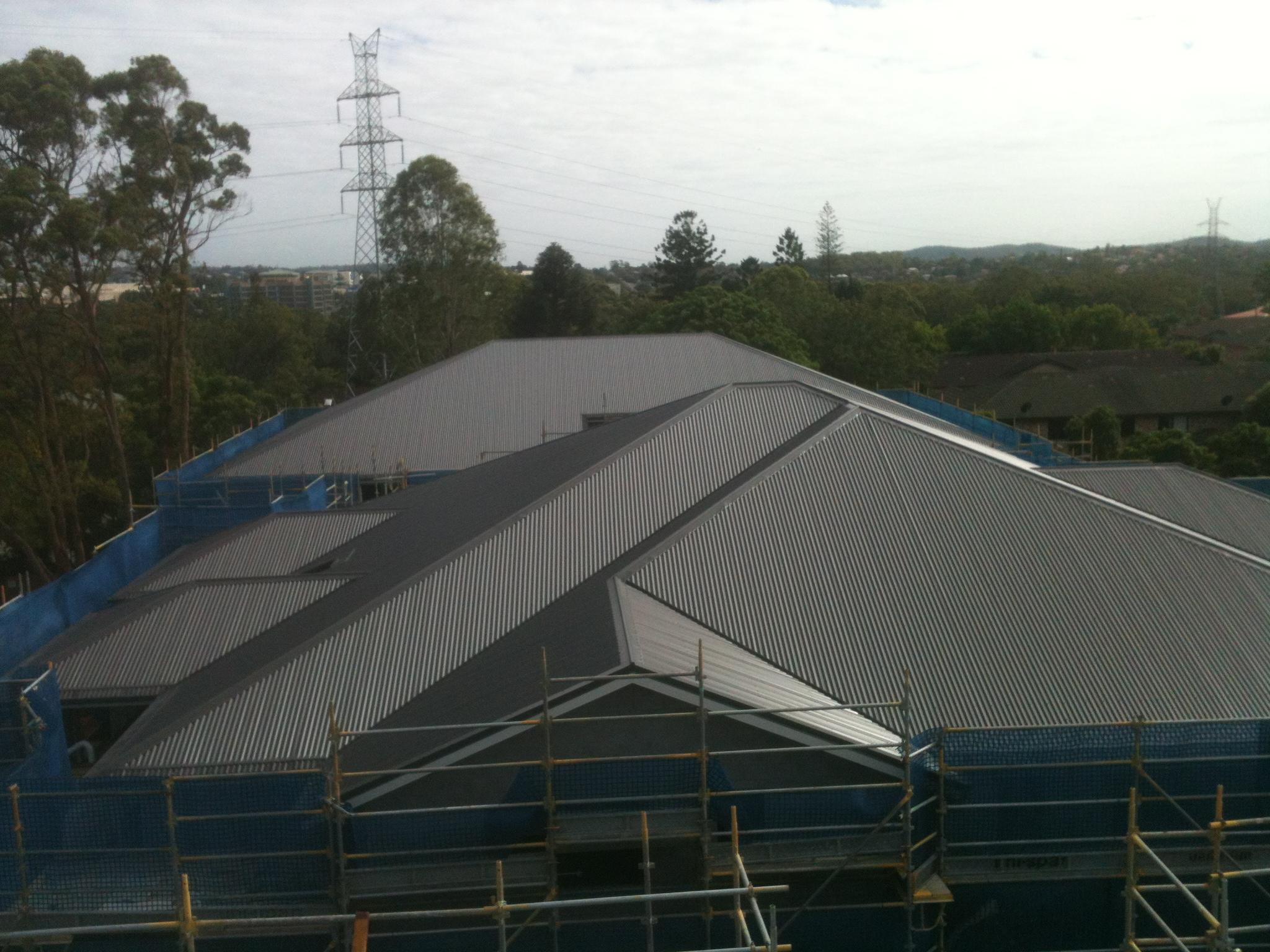 Photo Gallery Fda Roofing