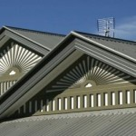 metal-roof[1]