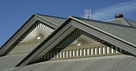 Gutter Re Guttering Amp Fascia Works Fda Roofing