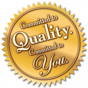 Committed-to-Quality-Seal-Final